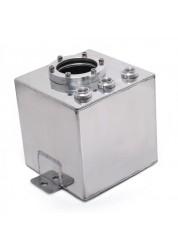 Surge Tank para Bosch 044 de 2 Litros Entradas 6AN Epman - Polido